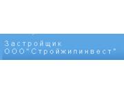 Логотип Стройжилинвест