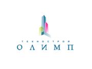 Логотип ТехноСтройОлимп