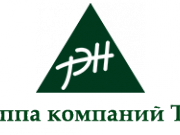 Логотип ТЭН