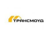 Логотип Трансмоуд