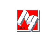 Логотип Трест Мособлстрой №6