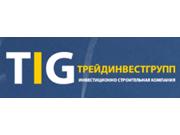 Логотип ТрейдИнвестГрупп