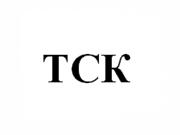 Логотип Троицкая строительная компания