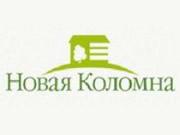 Логотип Усадьба