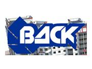 Логотип ВДСК