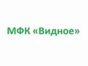 Логотип Видное