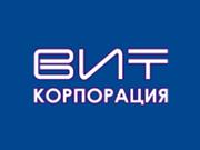 Логотип ВИТ