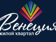 Логотип Восточная инвестиционно-строительная компания