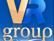 Логотип VR-group