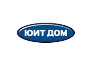 Логотип ЮИТ Московия
