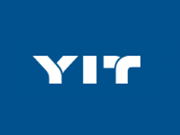 Логотип ЮИТ ВДСК