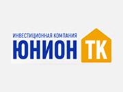 Логотип Юнион-ТК