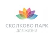 Логотип Заречье-девелопмент