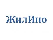 Логотип ЖилИно