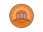 Логотип Жилсоцстрой