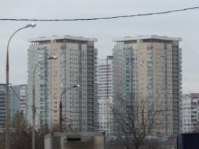 "Обложка объекта ""на ул. Инициативная"""