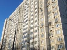 """Обложка объекта """"Варшавское шоссе 51 к. 3"""""""