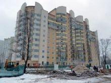 "Обложка объекта ""Зеленоград к. 108"""