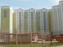 """Обложка объекта """"Губернский"""""""