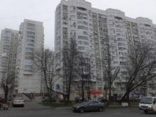 """Обложка объекта """"Маломосковский"""""""