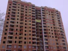 """Обложка объекта """"в 3 мкр. по ул. Локомотивная"""""""