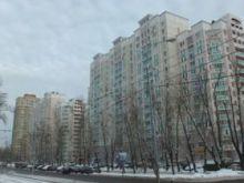 """Обложка объекта """"Южное Тушино, мкр. 11"""""""