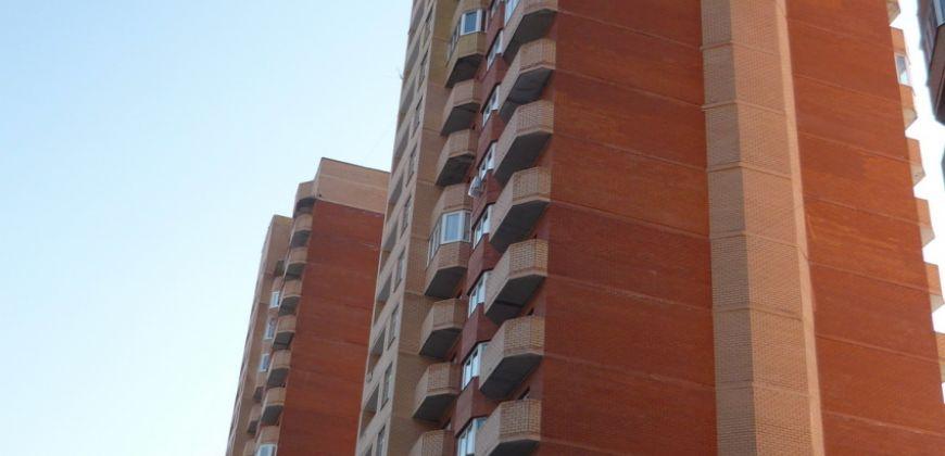 Так выглядит Жилой комплекс Адмиралтейский - #404986991