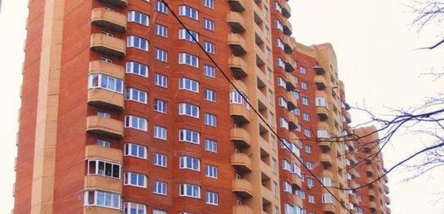 Так выглядит Жилой комплекс Адмиралтейский - #2122415223