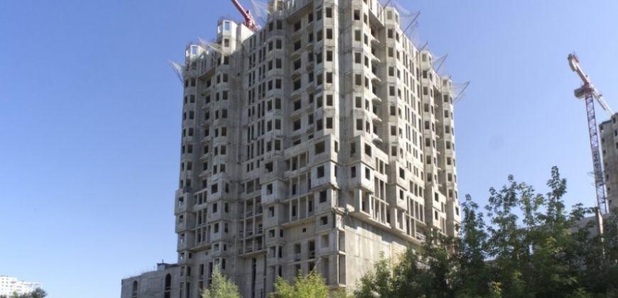 Так выглядит Жилой комплекс Академ Палас - #1865861503