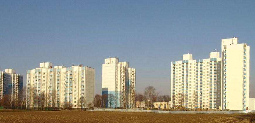 Так выглядит Жилой комплекс Андреевский квартал - #717332242