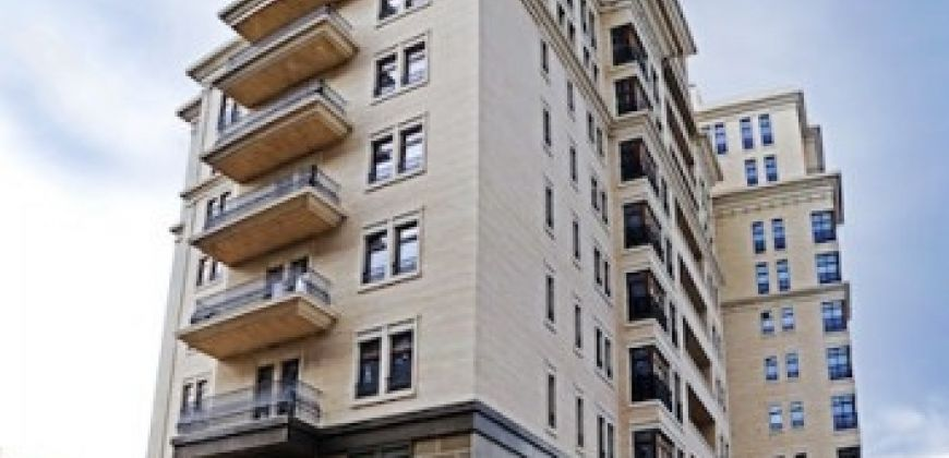 Так выглядит Жилой комплекс Андреевский - #1450601580