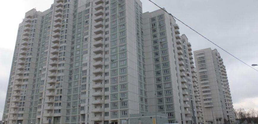 Так выглядит Жилой комплекс Аннинский - #2060522327