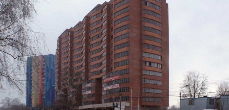 Так выглядит Жилой комплекс Антей - #1966246513