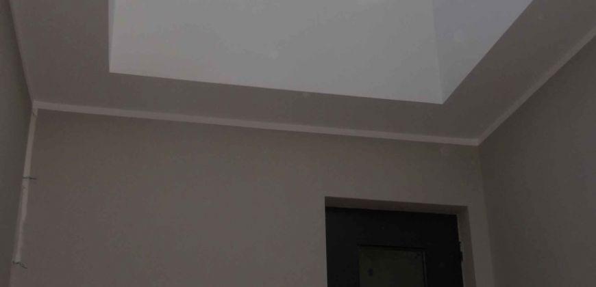 Так выглядит Жилой комплекс Apila (Апила) - #540250856
