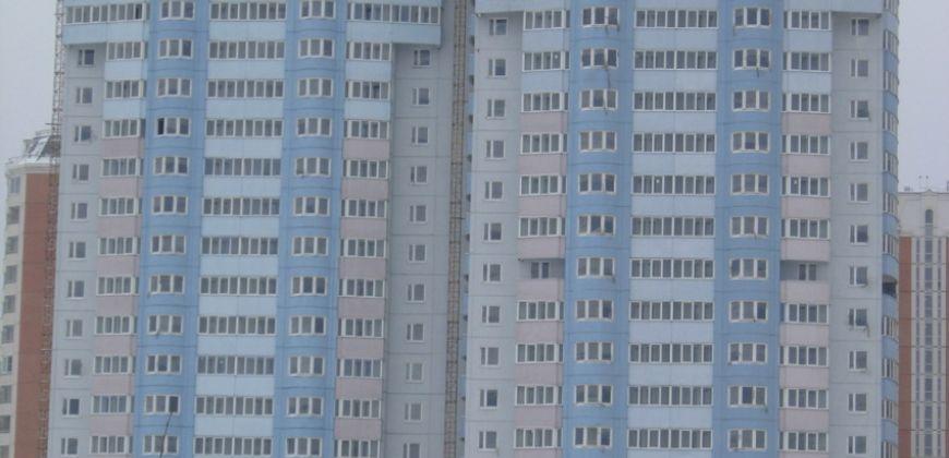 Так выглядит Жилой комплекс Балашиха-парк - #767163118