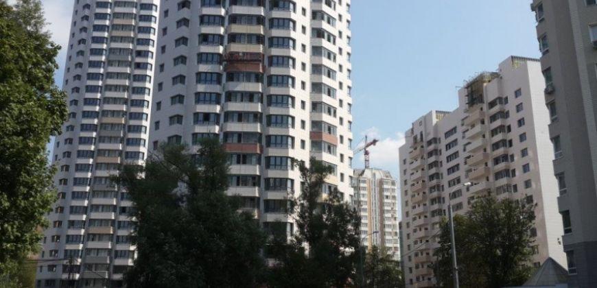 Так выглядит Жилой комплекс Белый парк - #1865267599
