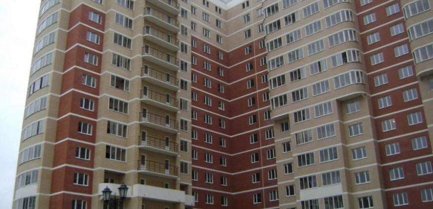 Так выглядит Жилой комплекс Богородская усадьба - #1441560682