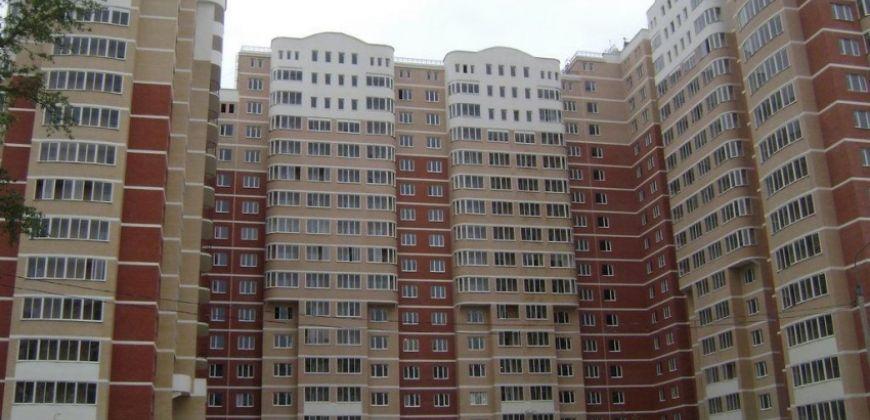Так выглядит Жилой комплекс Богородская усадьба - #1789705782