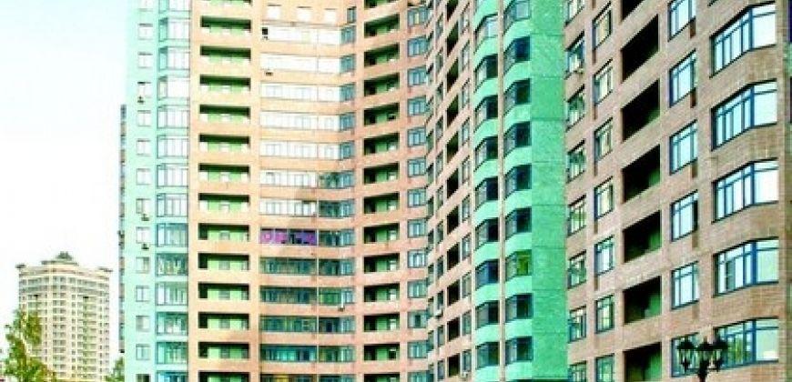 Так выглядит Жилой комплекс Борисоглебский - #1866080493