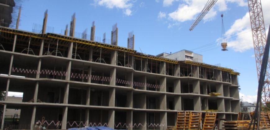 Так выглядит Жилой комплекс Букино - #2093077800