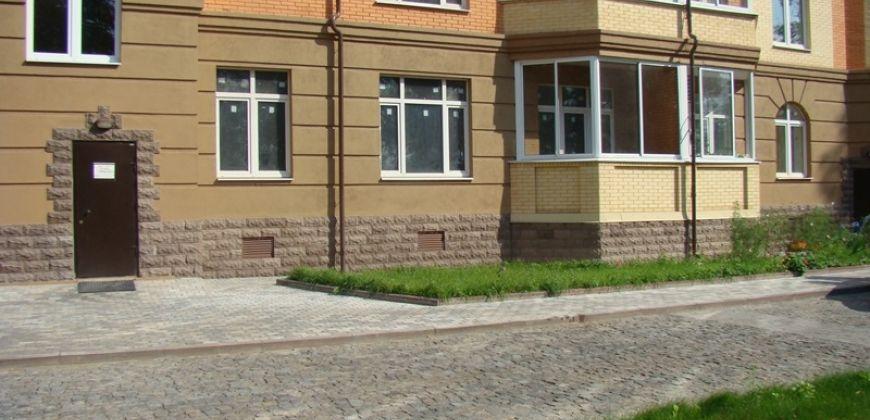 Так выглядит Жилой комплекс Чехов - #38282527