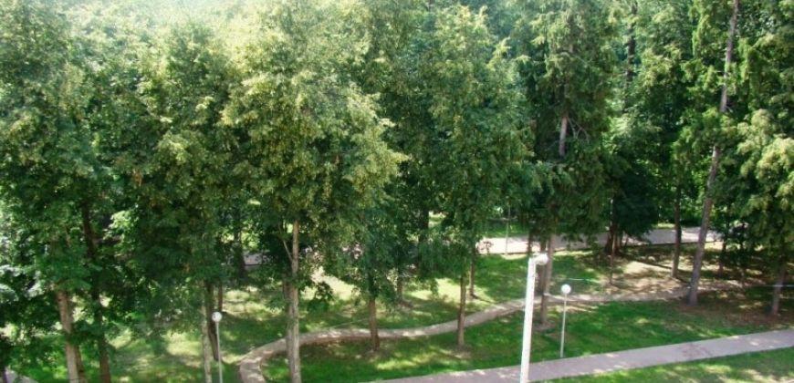 Так выглядит Жилой комплекс Чехов - #979909099