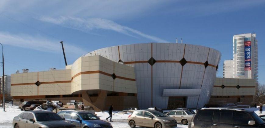 Так выглядит Жилой комплекс Чертановский - #2030014809