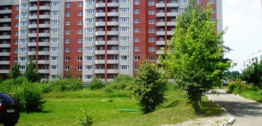 Так выглядит Жилой комплекс Чкаловский - #380295290