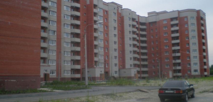 Так выглядит Жилой комплекс Чкаловский - #704814878