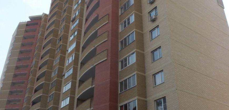 Так выглядит Жилой комплекс Цветочный город - #1089061702