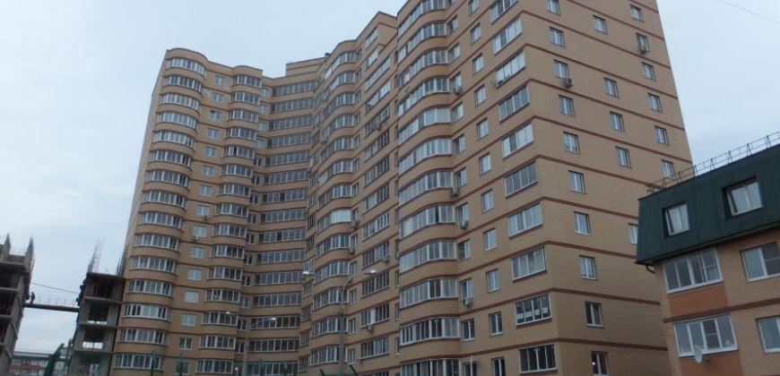 Так выглядит Жилой комплекс Дедовский - #552194805