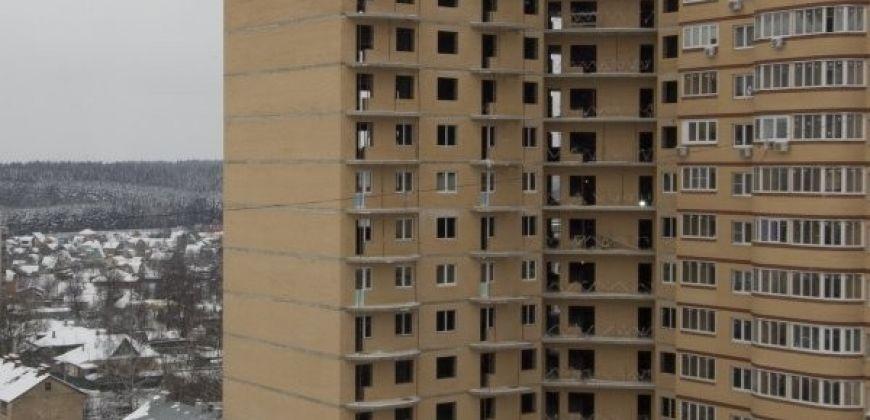Так выглядит Жилой комплекс Дедовский - #1210291242