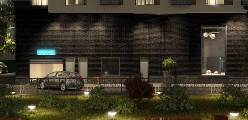 Так выглядит Жилой комплекс Дом 128 - #406453636