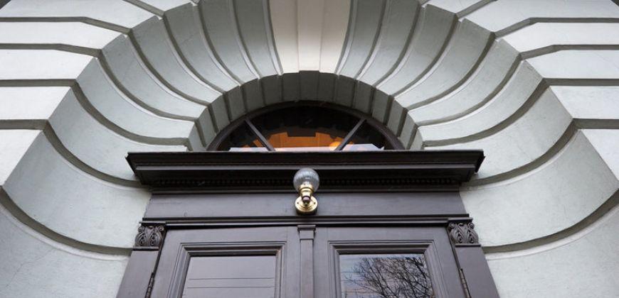 Так выглядит Жилой комплекс Дом Гельриха на Пречистенском - #1167699313